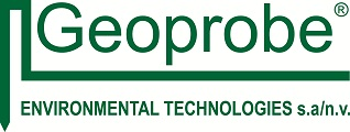 Logo • Geoprobe CMJKredim