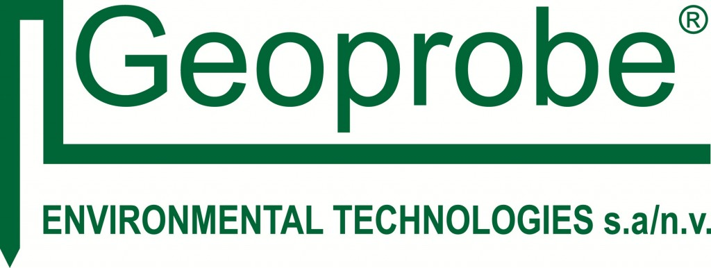 Logo • Geoprobe CMJKredim2