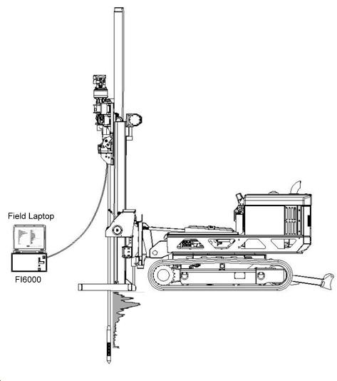 figure-4[1]