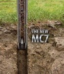 mc7[1]