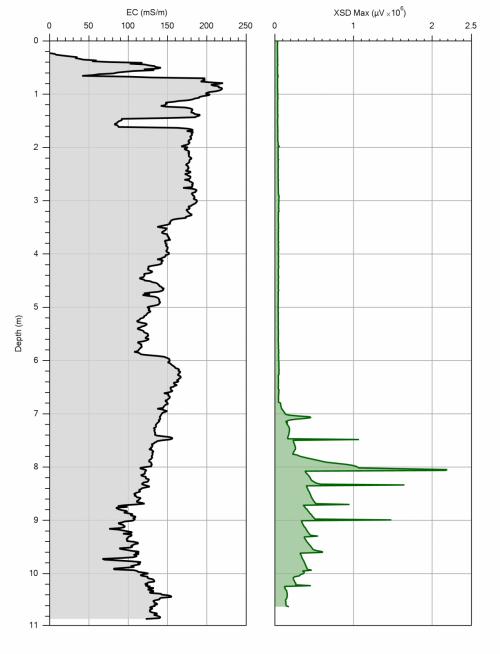 mip-figure-1-500x654[1]