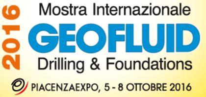 Geofluid16