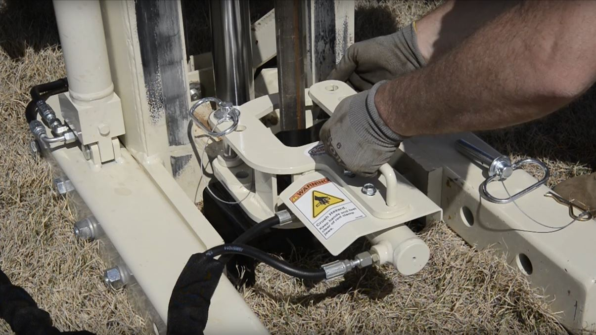 portable-hydraulic-rod-clamp4
