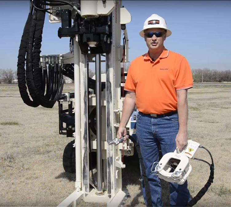 portable-hydraulic-rod-clamp5