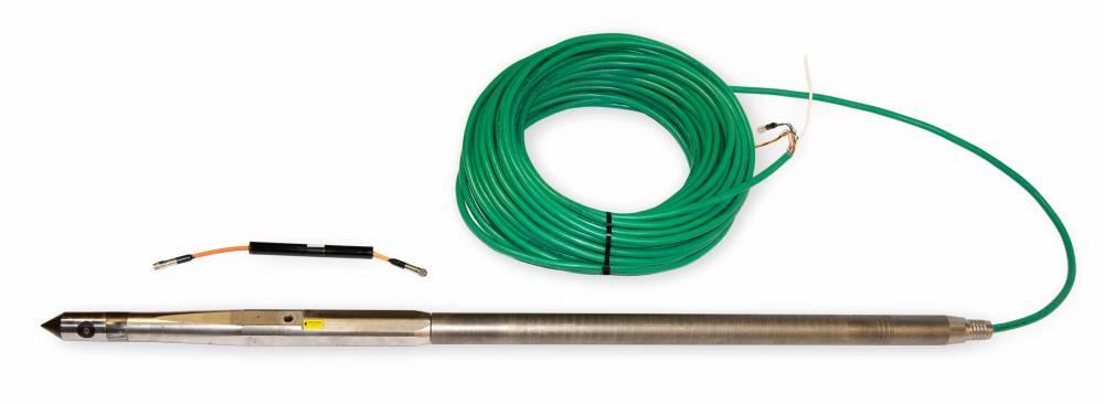 OIHPT-G downhole tools
