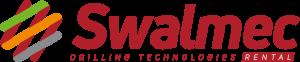 Swalmec Logo Numérique PMS-POS H + Baseline
